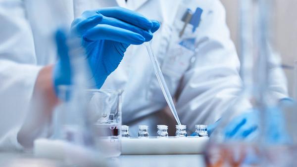 NHL Nawaloka Hospitals' will be benefited...  PCR-Test