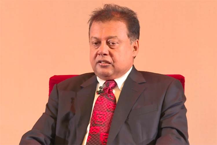 Access to invest in agri and livestock Sumal-Perera2