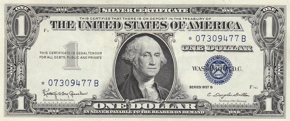 ඩොලරය රු. 170 යි Dollar-one