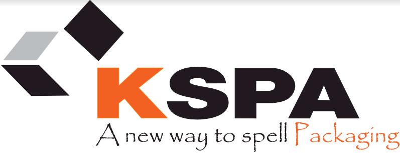 ඇඹිලිපිටිය කඩදාසි කම්හල යළි අරඹන්න කොරියන් ස්පා රු. මිලියන 1,200 ක් ආයෝජනය කරයි KSPA-Logo