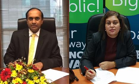 Thread for News on CSE and SL Economy  - Page 6 Mr-Rajeeva-Bandaranaike-CEO-of-Colombo-Stock-Exchange
