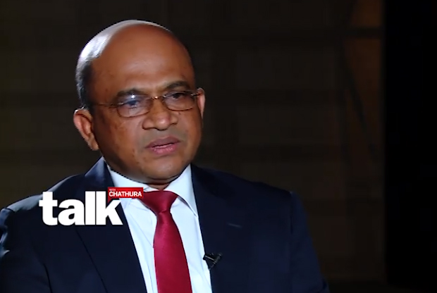 Thread for News on CSE and SL Economy  - Page 8 Auditor-General2
