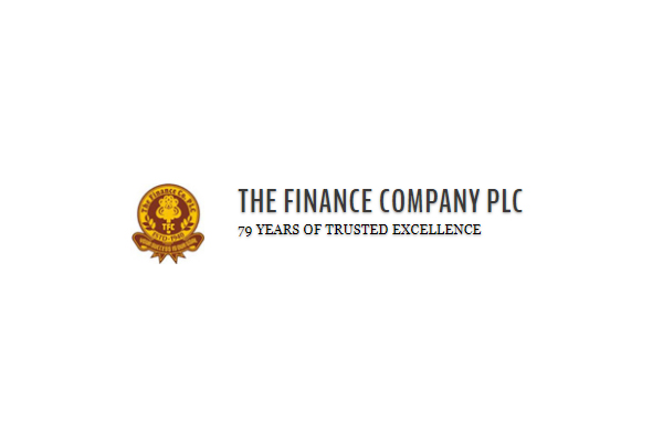 Thread for News on CSE and SL Economy  - Page 8 The-Finance