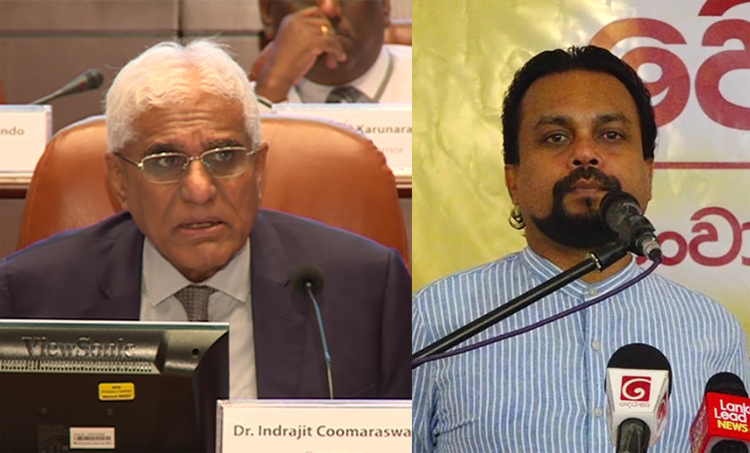Thread for News on CSE and SL Economy  - Page 8 Indrajit-Wimal