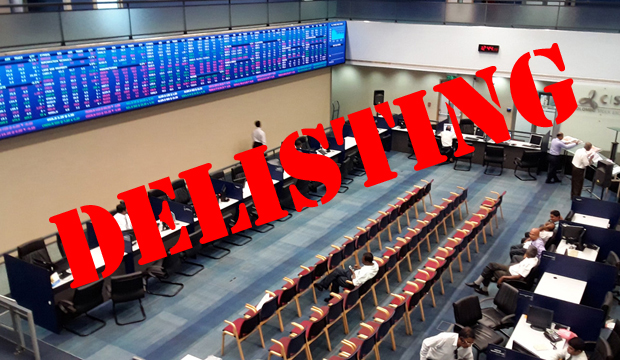 Thread for News on CSE and SL Economy  - Page 10 Delisting-CSE-20170117_1244281-1