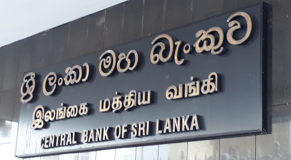Thread for News on CSE and SL Economy  - Page 14 CBSL3