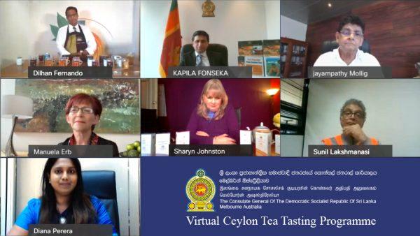 කොරෝනා නිසා 'Ceylon Tea'වලට ඕස්ට්රේලියාවේදී ඉහළ ඉල්ලුමක් IMG_6871-27-10-20-02-03-600x338