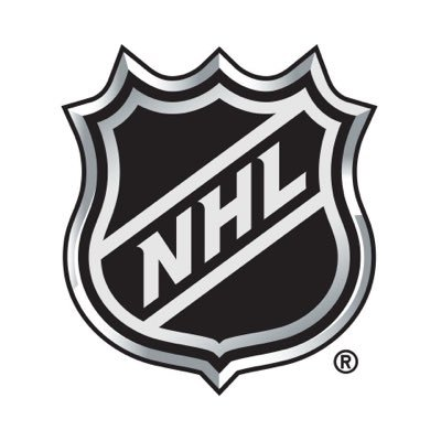 НХЛ 2017/2018 IqDmjwxO