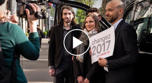 Présidentielles : Change.org obtient des engagements des candidats pour ses pétitions en ligne 13616_original