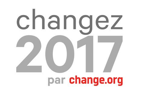 Présidentielles 2017 : Change.org vous engage à participer au débat 9935_original