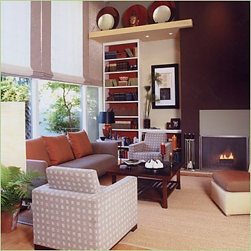 الدكور المنازل Hittinger_livingroom1_e