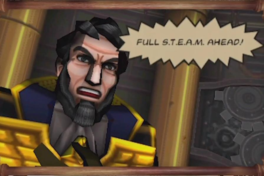 I Moustache You A Question Codename-steam-lincoln