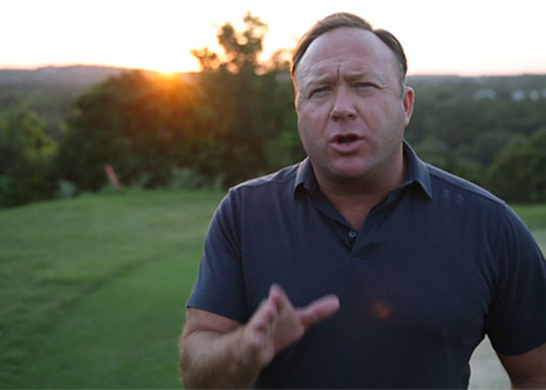 Our Worst Fear Realized Alex-jones-image-2-616x440