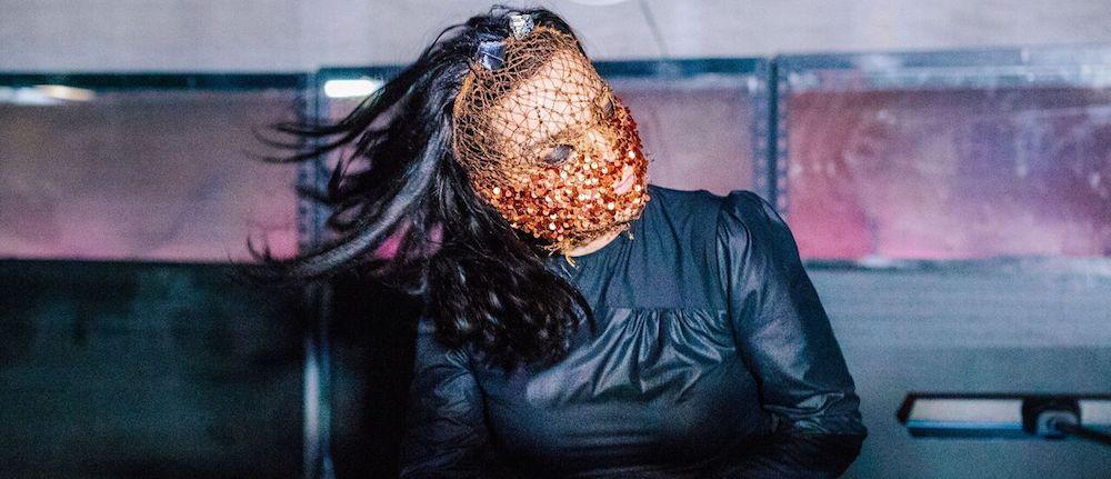 El topic de Björk - Página 4 Bjork