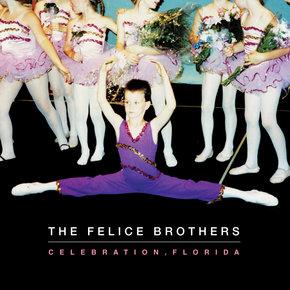 The Felice Brothers - Página 5 Crop_290