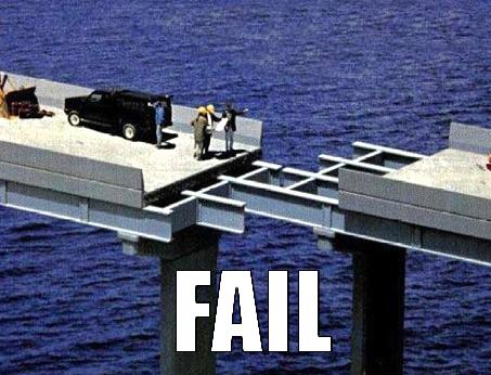 FAIL slike - Page 2 Fail