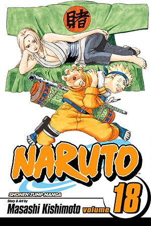 [Fan Book Naruto] - Tsunade 1421516535