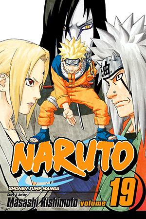 [Fan Book Naruto] - Tsunade 1421516543