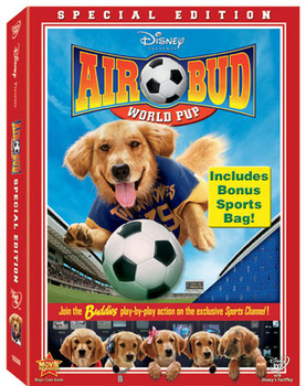 "[Disney] La Saga ""Air Bud"" (2 films + 12 suites vidéos de 1997 à 2012) - Page 2 Gallery_airbud_gallery"