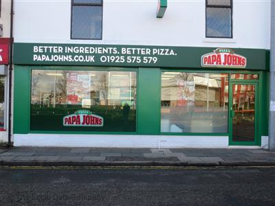 Where is the best Pizza place? 22595698