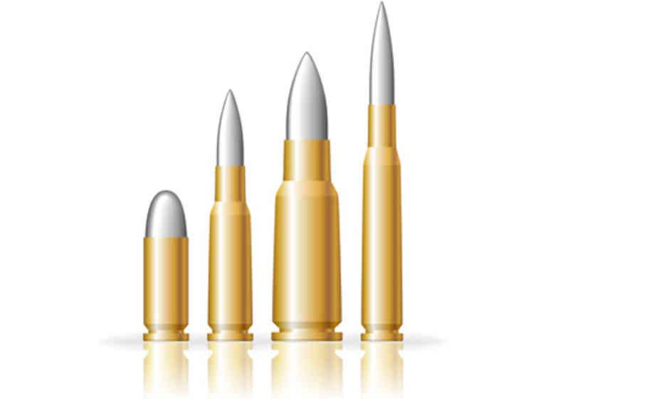 أقوى 10 أسلحة مستقبلية  Large