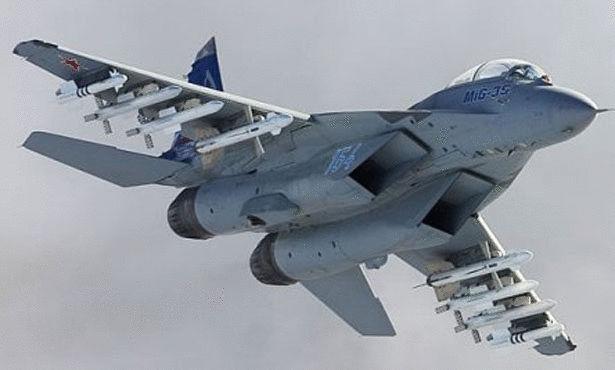 اقوي10طائرات مقاتله في العلم Large