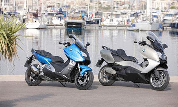 دراجات ناريه 2012 - ابرز 10 دراجات نارية في 2012 - صور اقوى 10 دراجات نارية في 2012  المصدر: http://www.hesn-3.com/vb/hesn102593/#ixzz1pICNOywW Large