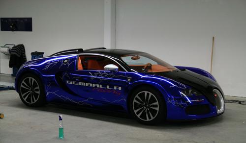 اجمل سيارات العالم  Original