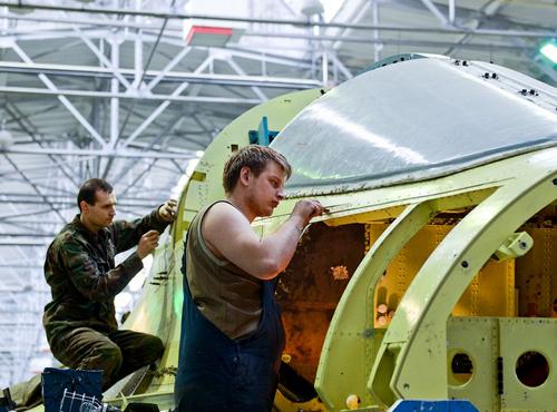 """""""Su-34"""" مقاتلة من الصف الاول Original"""