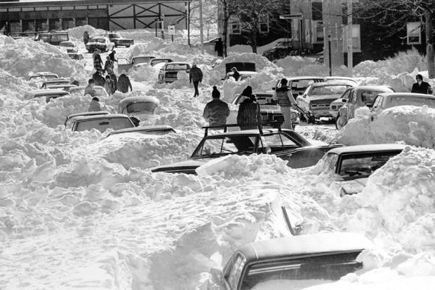 Frio nos EUA 1225_blizzard-of-1978-620x414