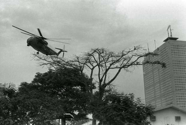 Colombia - Página 5 Ap-helicopter-evac-620x418