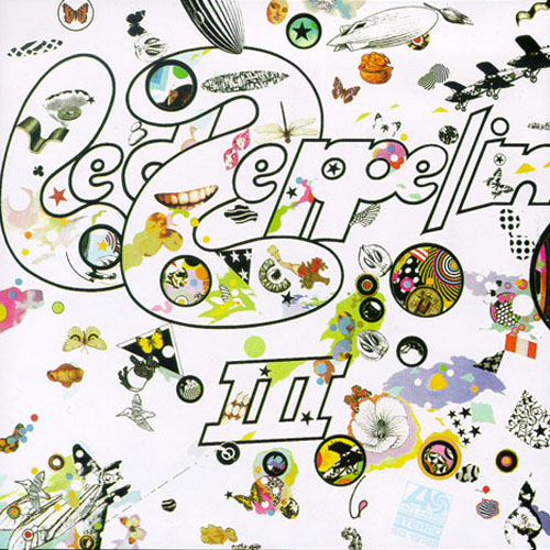 Led Zeppelin Remastered by Jimmy Page - Pagina 8 Led_Zeppelin_-_Led_Zeppelin_III_1401711052