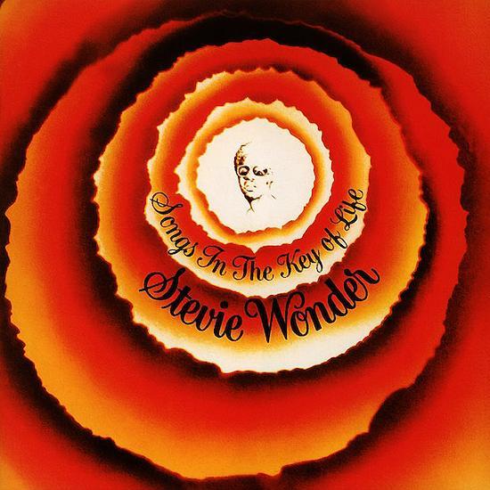 Top 10 soul 0039-Stevie-Wonder-Songs-in-the-Key-of-Life_1467965520_crop_550x550
