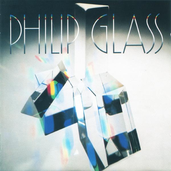 A rodar XXXIII - Página 19 Glass_1335639714