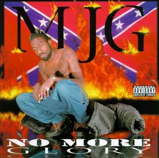 Dernier CD/VINYLE/DVD acheté ? - Page 38 00-mjg-no_more_glory-1997-osm