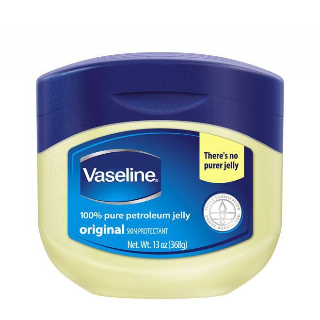 1000 S2r out...... - Page 2 1362510265_vaseline11
