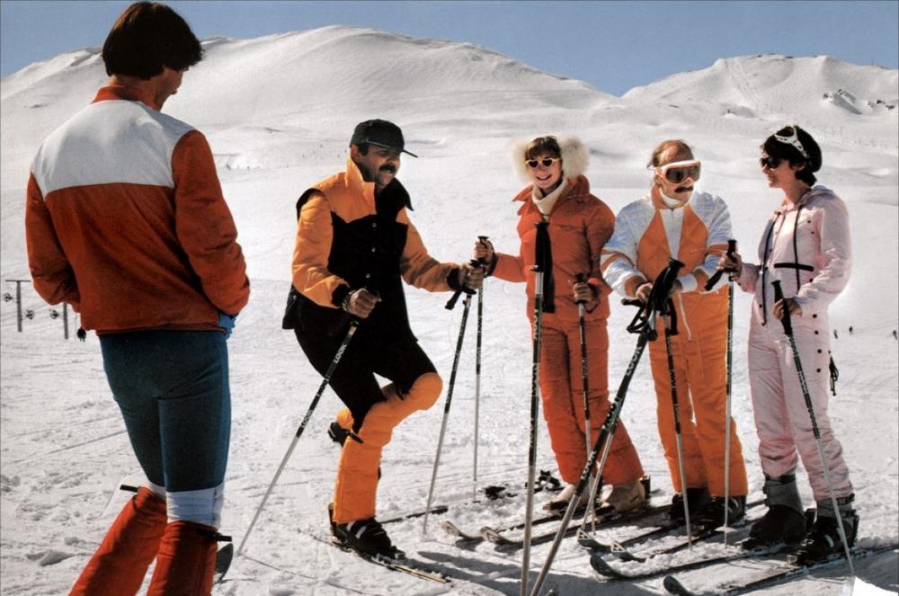 Discussion sur l'Etoile de TF1 du 15 décembre  2013 - Page 3 1363810599_bronzes-font-du-ski-1979-20-g
