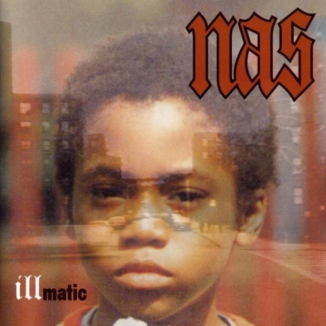 Nas : Illmatic (1994) 1370898658_nasalbum