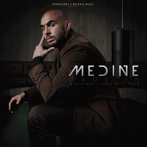 [Topic Musique] - Page 18 20121010215924_medine_made_in