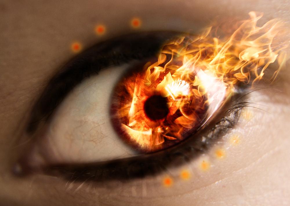 Eyes Wide Open Eyes_on_Fire_by_yuukki