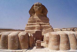 EDGAR CAYCE UPDATE : the A.R.E. & Soul Purpose Sphinx-front-wa-2001