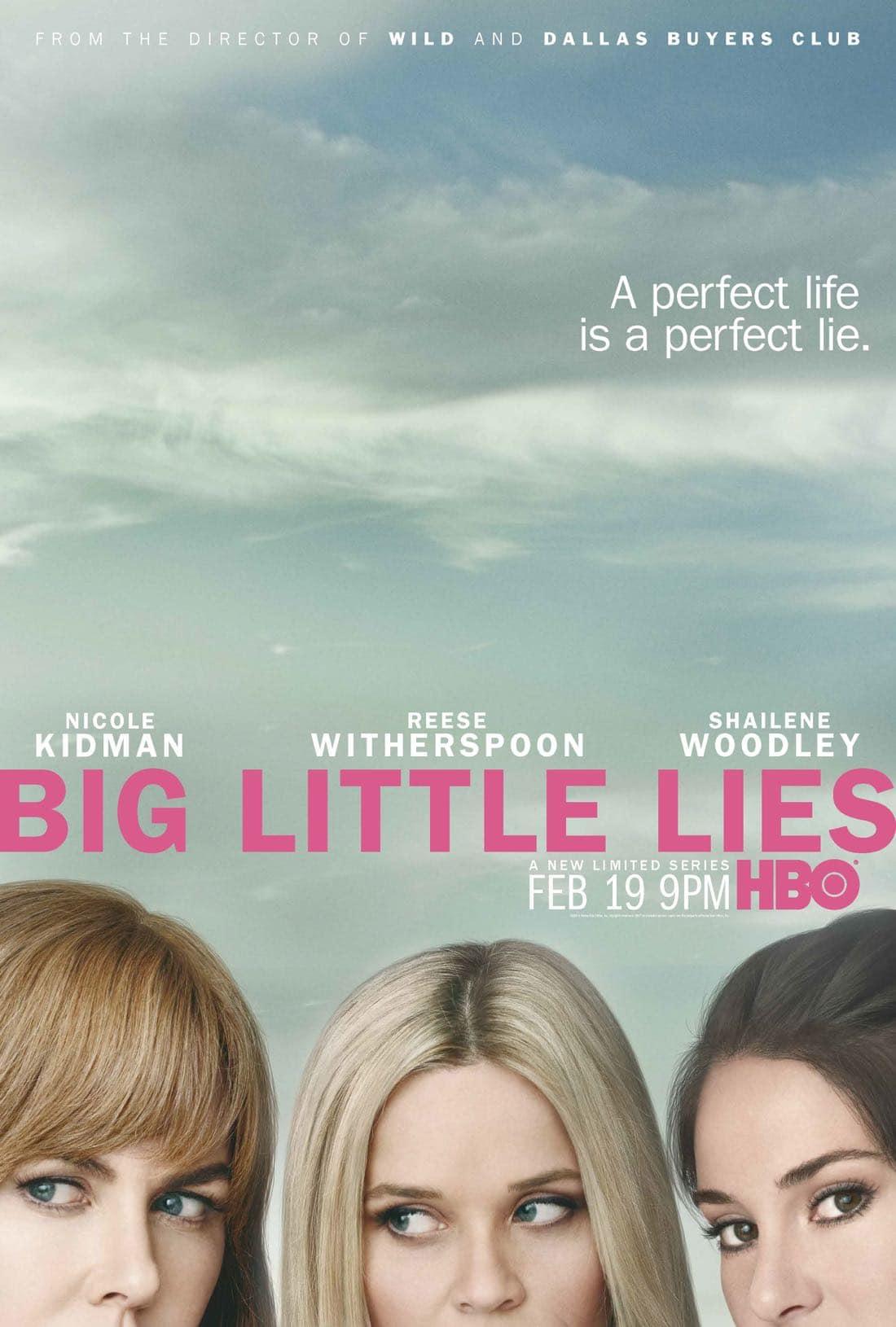 HBO series España (hache be o) - Página 5 Big-Little-Lies-Poster-Key-Art