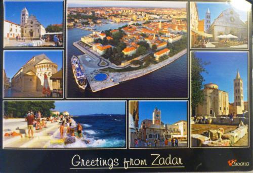 Pošalji mi razglednicu, neću SMS, po azbuci - Page 7 Aa98bac8f8c2eac3f29435c5bdad81f2