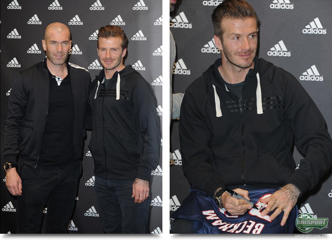 ¿Cuánto mide Zinedine Zidane? - Altura - Real height 10462_6_max