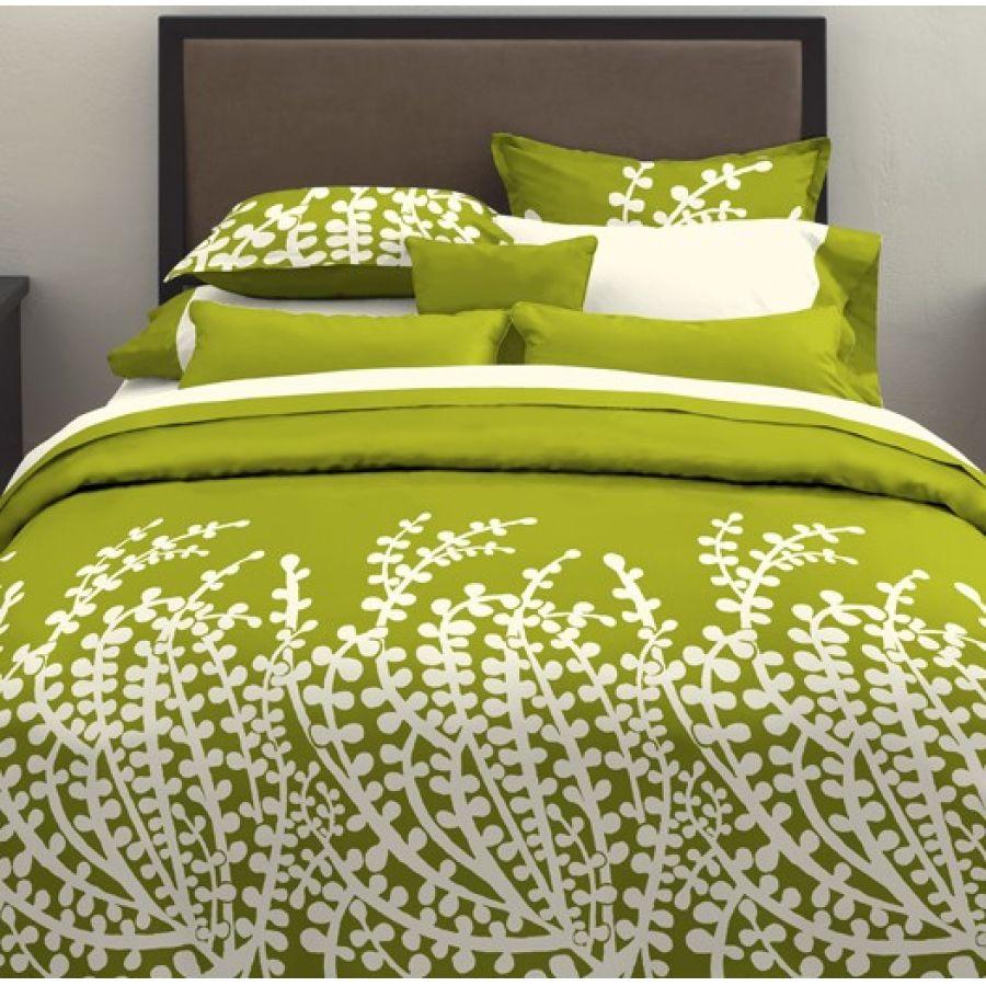 أجمل مفارش السرير 516921