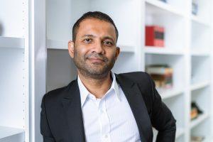 Silicon Valley investor Mohideen in Sri Lanka under 'Investor Bubble' scheme WhatsApp-Image-2021-01-23-at-9.05.58-AM-300x200