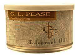GL Pease - Telegraph Hill (Fog City Collection) 003-029-0042