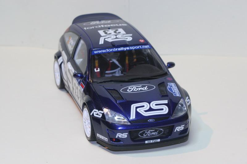 [Tamiya 1/24] Ford Focus RS WRC '02 - Page 2 IMG_01