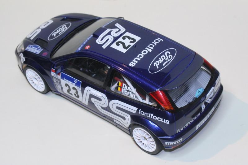[Tamiya 1/24] Ford Focus RS WRC '02 - Page 2 IMG_04