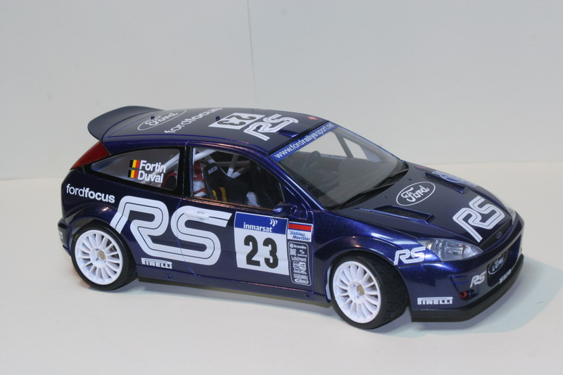 [Tamiya 1/24] Ford Focus RS WRC '02 - Page 2 IMG_05
